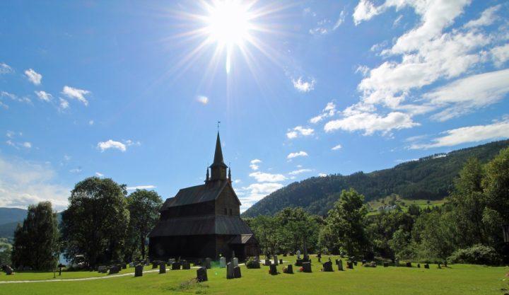 Odpowiedzialność i obowiązki zakładu pogrzebowego