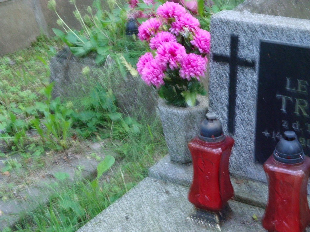 zakłady pogrzebowe warszawa