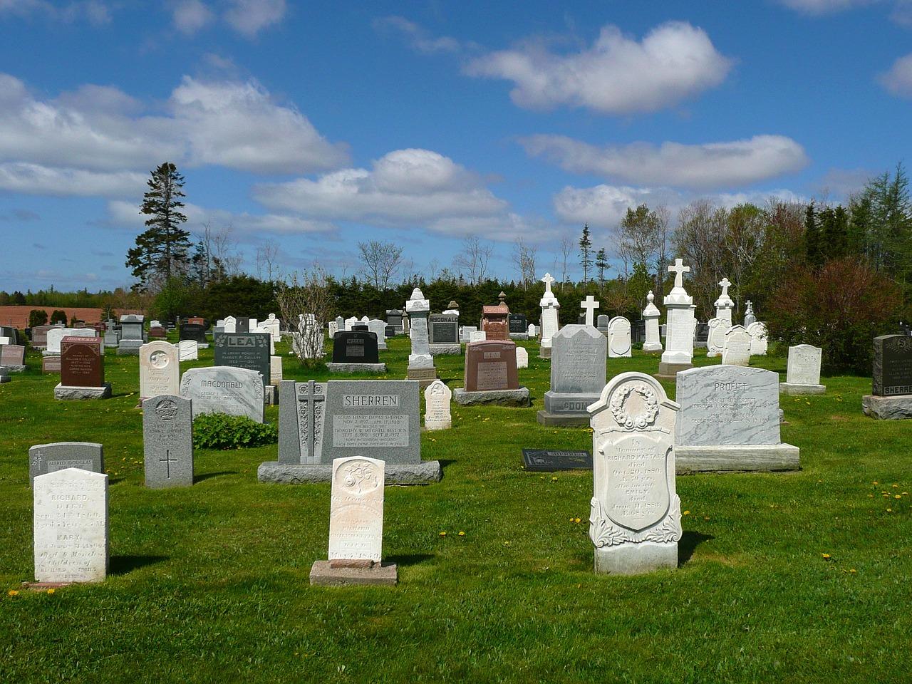 zakład pogrzebowy piła