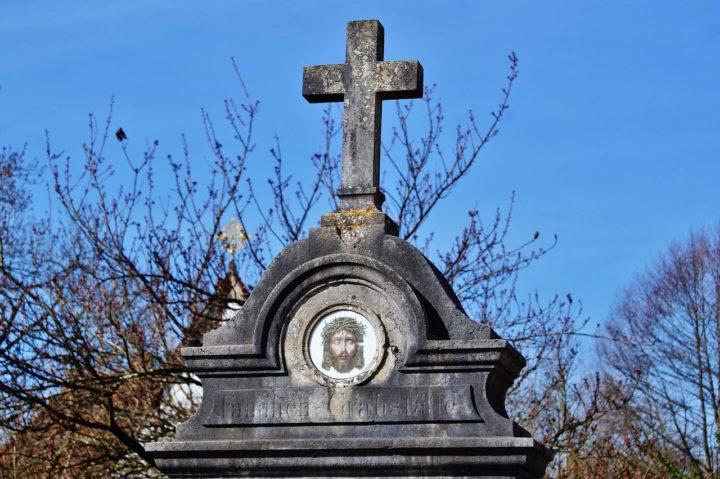 Usługi pogrzebowe w mniejszych miastach