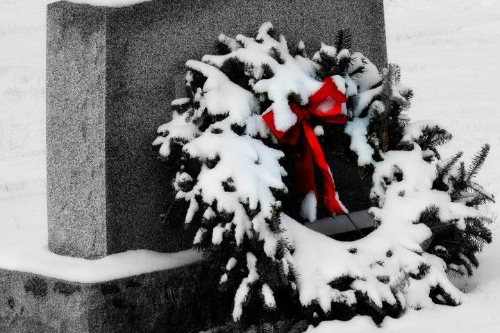 Łatwy kontakt z zakładem pogrzebowym