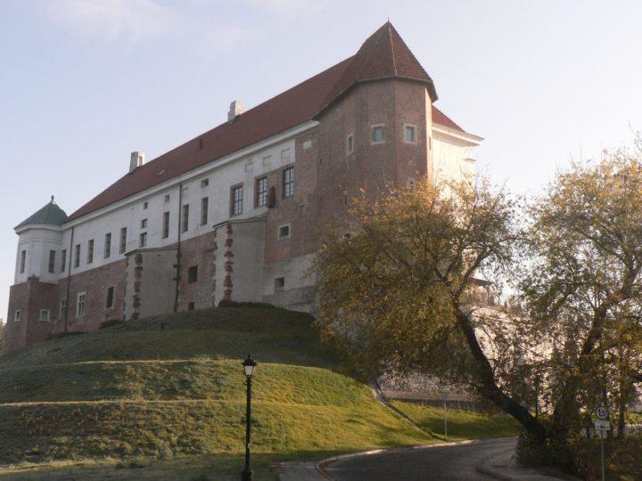 Usługi pogrzebowe w Sandomierzu