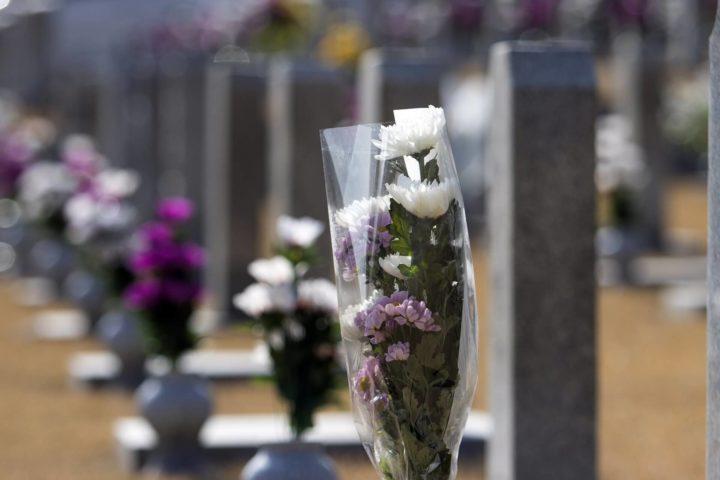 Jak zorganizować pogrzeb – poradnik dla mieszkańców Siemianowic Śląskich i okolic