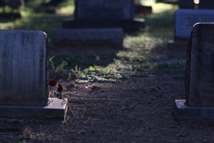 Jak zorganizować pogrzeb w Nadarzynie?