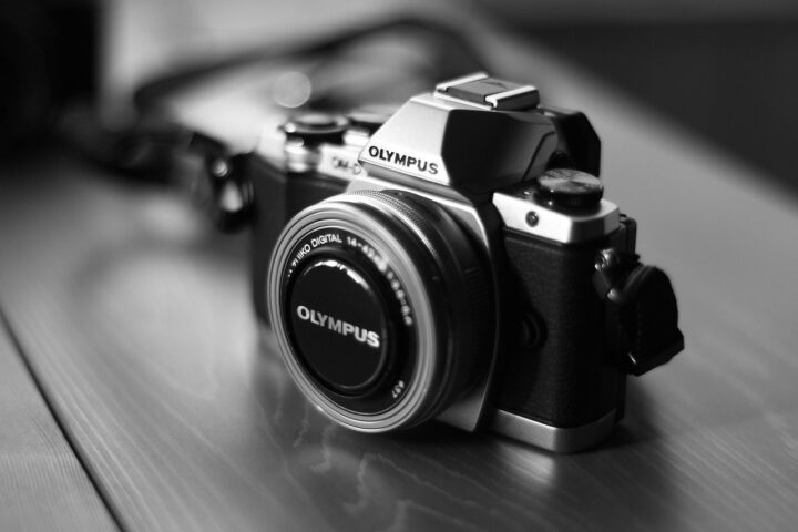 JAK WYGLĄDA FOTOGRAFIA POGRZEBOWA?